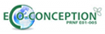 Logo EcoConception