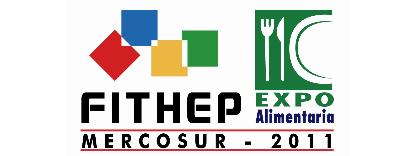 Fithep Mercosur 2011 - Argentine