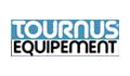 Logo Tournus Equipement