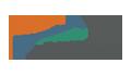 Logo Bourgeois